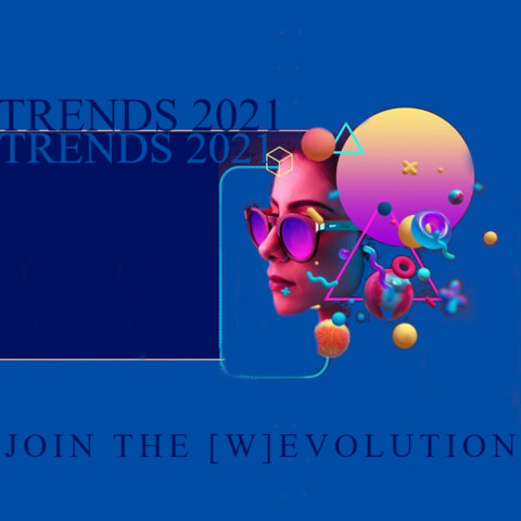 Evolutietrends 2021