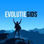 Evolutiegids