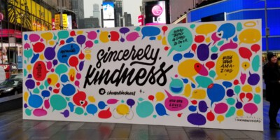 kindnesscity